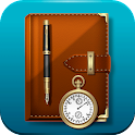 Chief Notes (task manager) icon