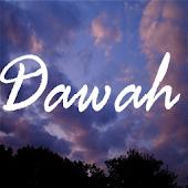 Dawah Pro