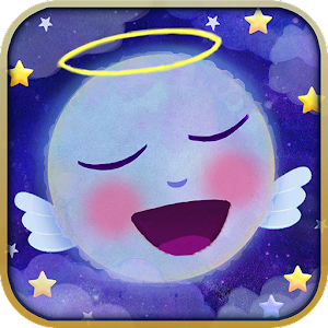 Apps apk Lullaby Planet - baby bedtime  for Samsung Galaxy S6 & Galaxy S6 Edge