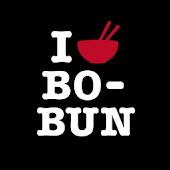 I Love Bo-Bun