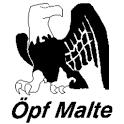 Ölprovarföreningen Malte icon