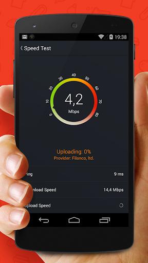 玩免費通訊APP|下載WADA WIFI MAPS - 免费的Wi-Fi app不用錢|硬是要APP