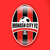 Monash City Football Club