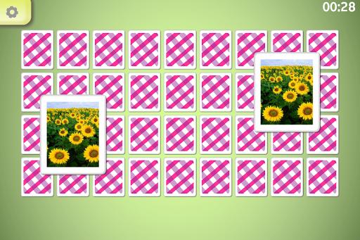 Tile Matching Mobile