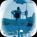 DLRG Heddesheim icon
