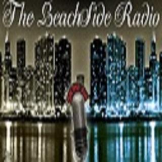 The Beach Side Radio - POP