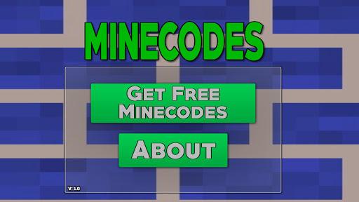 Cheats For Minecraft Lite