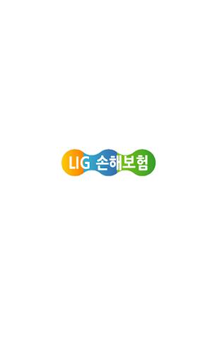 LIG 손해보험 정용규