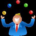 Loteria Bonurilor Fiscale icon