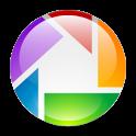 Picasa Mobile icon