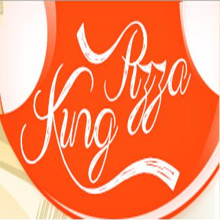 Pizza King Würzburg