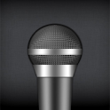 HD Audio Recorder icon