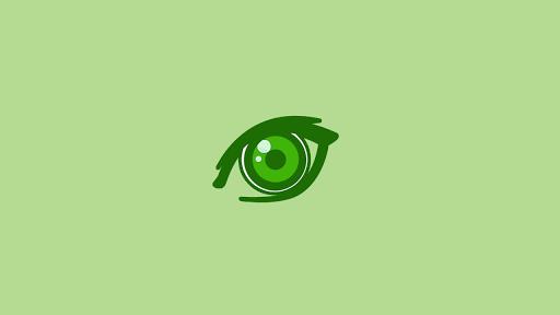 訓練超強的視力?一個應用程式就可以! - New MobileLife 流動日報