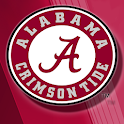 Alabama Ringtones - Official