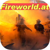 Fire-World