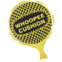 Whoopee Cushion icon