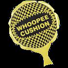 Whoopee Cushion icon