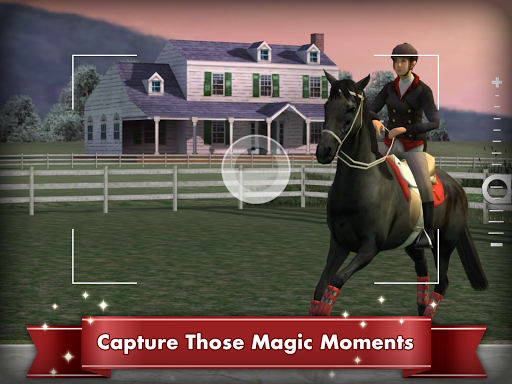 My Horse 1.31.1 screenshots 4