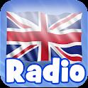 United Kingdom Radio, UK Radio