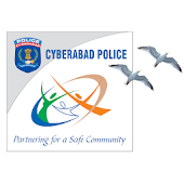 Cyberabad Tr. Police eChallan