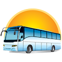 Hyderabad Bus Guide icon
