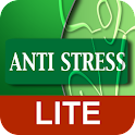anti stress lite icon