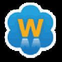 Mobile Wrts icon