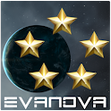 Evanova for EVE Online icon