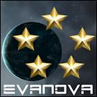 Evanova for EVE Online icon