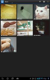 DS photo Screenshot 18