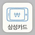 m간편결제 icon