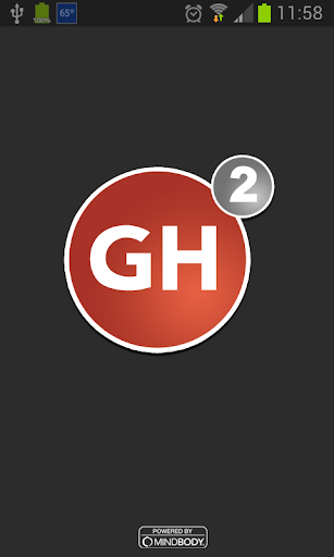 GH2 Fitness