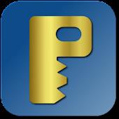 Password Prodigy