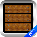 Decking Calculator PRO