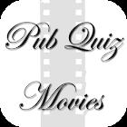 Pub Quiz Movies Free icon