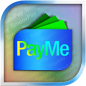 PayMe (POS) by SmoovPay