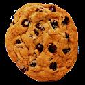Tilt Cookies! logo