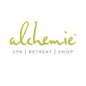 Alchemie Spa