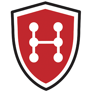 Xhubs Apk Download 28 62 - iTechBlogs co