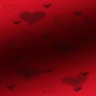 Love Heart Live Wallpaper free icon