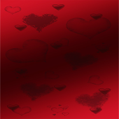 Love Heart Live Wallpaper free