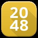 2048 Hardcore