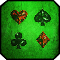 Holdem Poker Timer icon