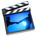 Free Movies Online icon