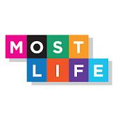 MOST LIFE
