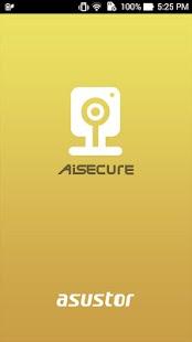 AiSecure- screenshot thumbnail