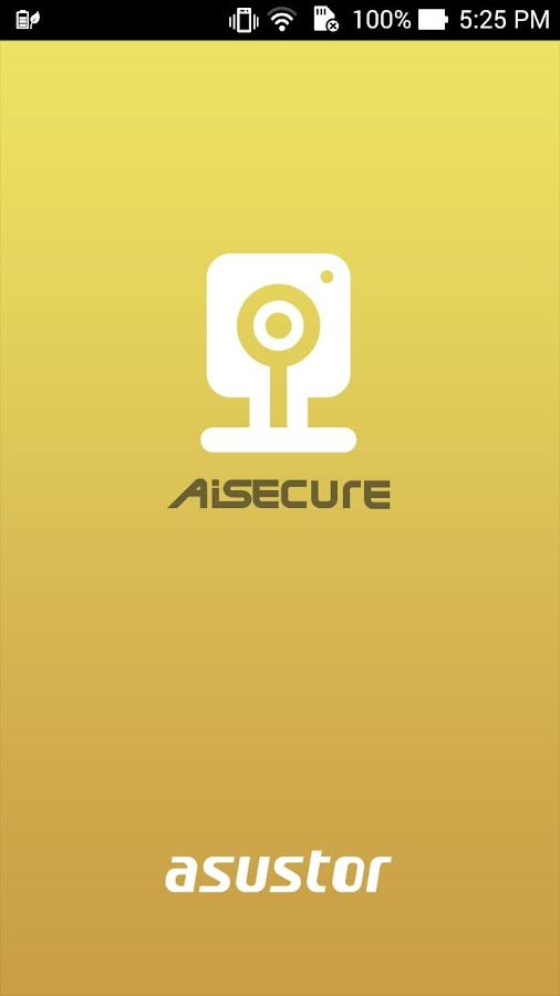 AiSecure- screenshot