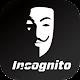 Anti Spy and Anti Surveillance v1.9.5
