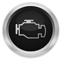 AutoDiagnosis (OBD2 ELM327) icon