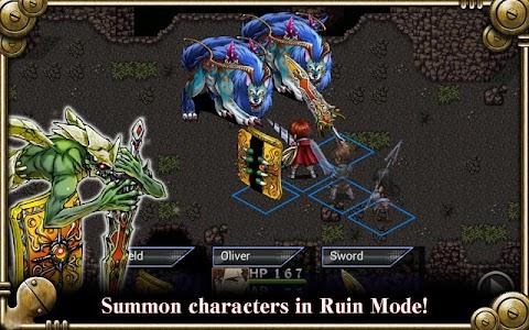 RPG Dead Dragons v1.1.0g